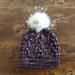 Chantelle Hat pattern