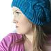 Slope: A Hat pattern