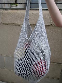 Ilene Bag