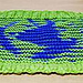 mother earth illusion cloth pattern