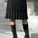 Little Flirt Skirt pattern