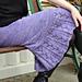 Vera's skirt pattern