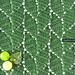 2060 Openwork & Lace pattern