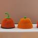 Pumpkin Heads! pattern