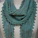 Knit Night pattern