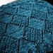 Saltfleet Cowl pattern