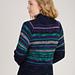 Fiori Jacket pattern