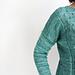 Madame G pattern