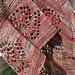 Aunt Azura shawl pattern