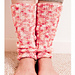 Yoga Leg Warmers pattern