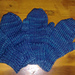Toddler Daycare Mittens pattern