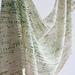 Aurula pattern