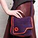 Ska Mini Bag pattern