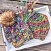 Knit Nolita Slouch pattern