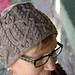 Glentrekker Hats pattern