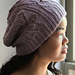 Giverny Hat pattern