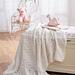 Christening Blanket pattern