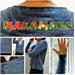 MakaMaka pattern