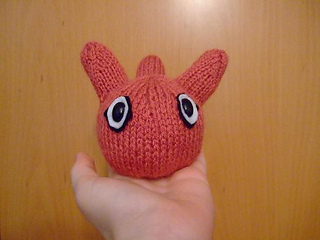 Crochet digimon   Etsy   240x320