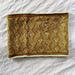Quartzite Cowl pattern