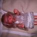 Little doll little dress pattern