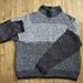 Classic Raglan Pullover pattern