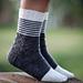 2 Color Socks pattern