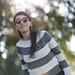 Super Simple Summer Sweater pattern