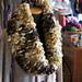 Big Warm Cowl pattern