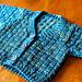 Bairn pattern