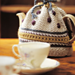 Tea Cosy pattern
