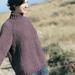 Coco Raglan Sweater pattern