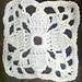 11 Dogwood Flower pattern