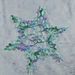 Spindrift I pattern