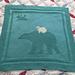 Nanook Baby Blanket pattern