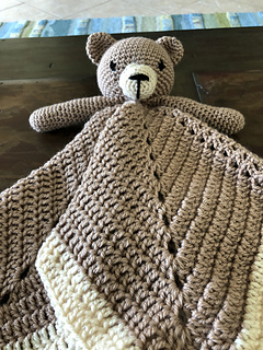 Tags: teddy bears - Kristi Tullus | 320x240