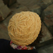 Sweetums Hat pattern