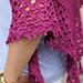 Brigitte pattern