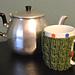 Cozy Mug Wrap pattern