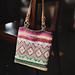Amazing Bag pattern