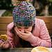 Arrowhead Hat pattern