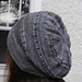 Night Sky Hat pattern
