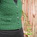 Sori Vest pattern