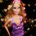 Barbie Dewberry pattern