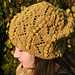 120 Bobbles Hat pattern