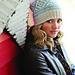 Scandinavian Hat pattern