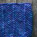 Selkie Cowl pattern