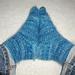 Favourite Soft Socks pattern