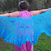 Donna's Butterfly Wings pattern