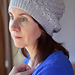 Linden Slouchy Hat pattern